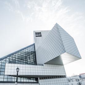 GD-architecture