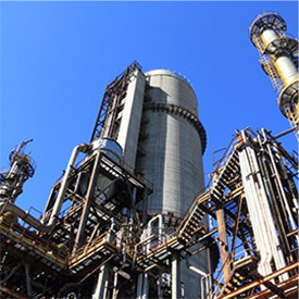 industry-oil-gas