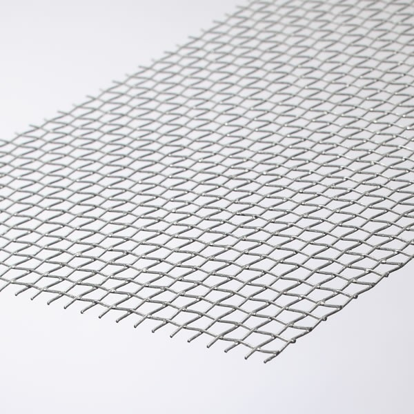 wire hardware cloth