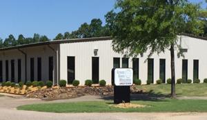 Gerard Daniel Manufacturing Location  100 Wildwood Street Adamsville, TN 38310 United States