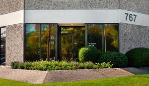 Gerard Daniel Manufacturing Location  767 Kenrick Drive | Suite 120 Houston, TX 77060 United States