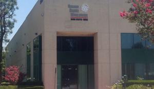 Gerard Daniel Manufacturing Location  13055 Jurupa Avenue Fontana, CA 92337 United States