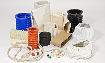 Rubber-Goods.jpg
