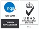 logo-nqa1