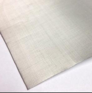 micronic mesh