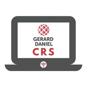 Continuous Replenishment Service (CRS) portal