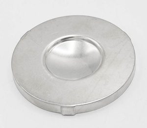 Strainer and accessories