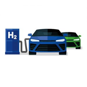 batteries for vehicles