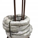 Ideal merchant coils