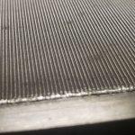 pressure and vacuum leaf filters