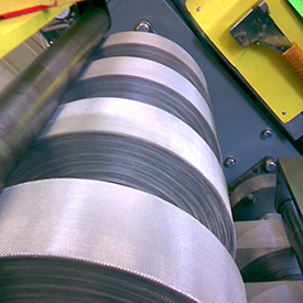slitting and shearing services