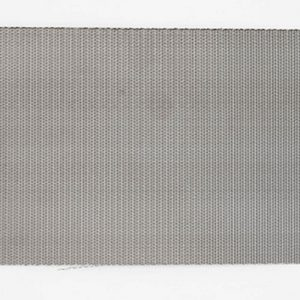 sand control mesh for oil and gas filtration