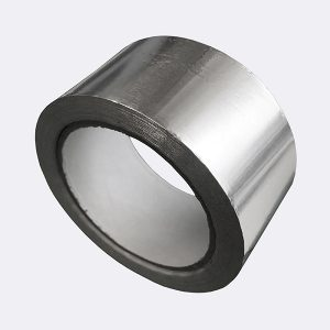 aluminum tape for insulation projects