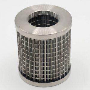 Feul/Oil transmission filters