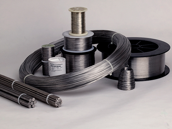 wire-product