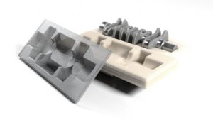 Fiber Molded Products