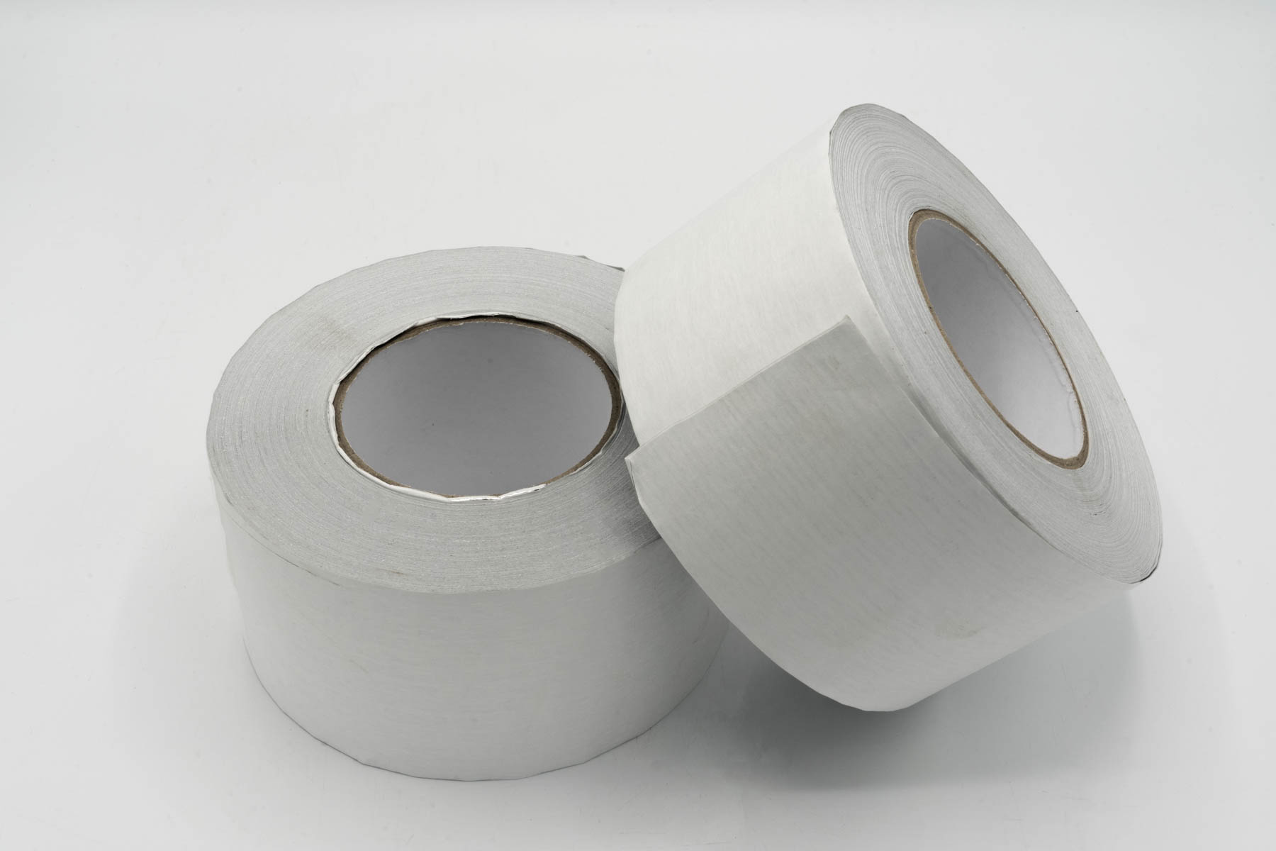 ASJ Insulation tape