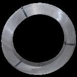banding OSC coil