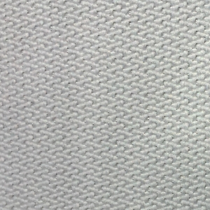 Silicone Coated Fiberglass Cloth
