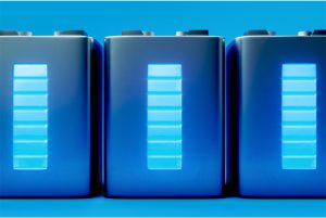 Clean energy fuel cells